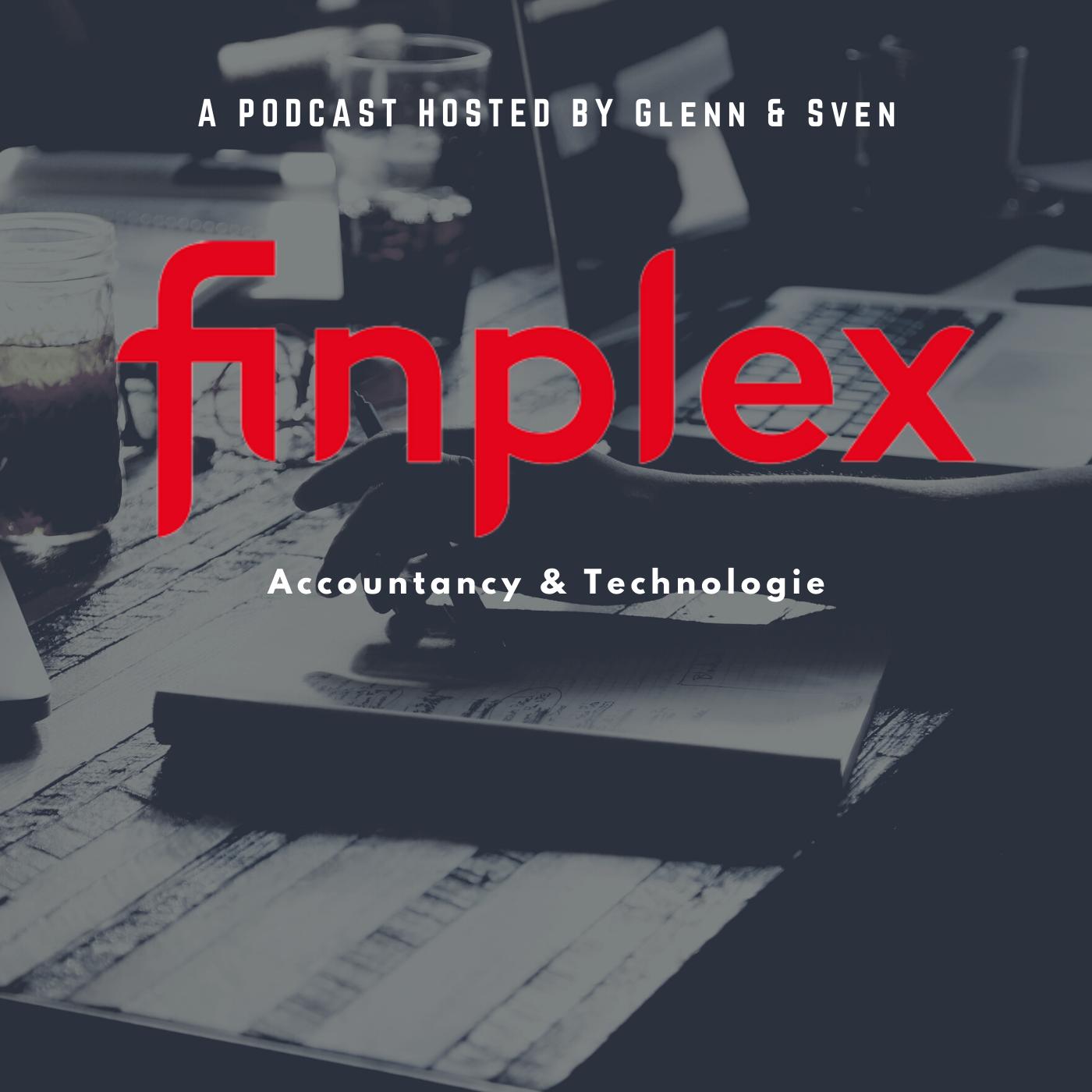 Podcast Finplex